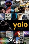 yolo by Sam Jones