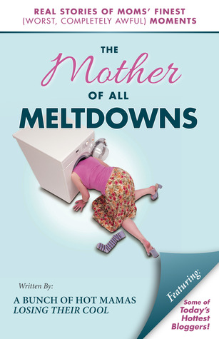 the-mother-of-all-meltdowns
