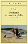 Memorie di un can...