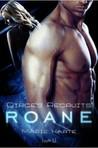Roane (Circe's Recruits #1)