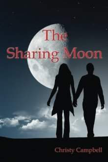 The Sharing Moon