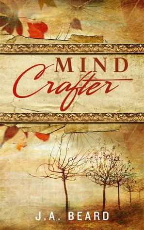 Mind Crafter (Cleansing War Saga, #1)