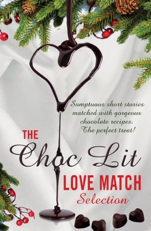 the-choc-lit-love-match-selection