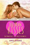 Jellybean Kisses by Amy  Evans
