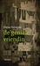 De geniale vriendin by Elena Ferrante
