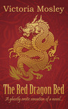The Red Dragon Bed