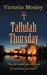 Tallulah Thursday