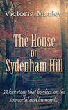 The House on Sydenham Hill