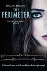 The Perimeter (Outside, #3)