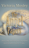 The Angel Papers
