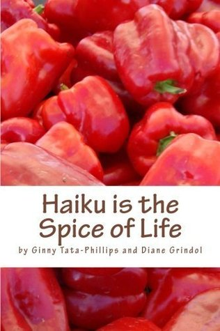 Haiku Is the Spice of Life