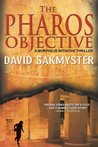 The Pharos Objective (Morpheus Initiative, #1)