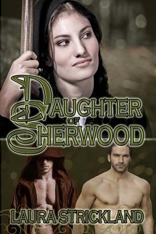daughter-of-sherwood