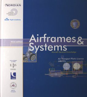 Airframes & Systems