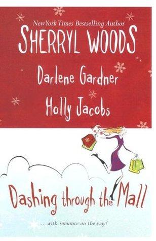 Dashing Through the Mall: Santa, Baby\Assignment Humbug\Deck the Halls