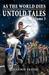 As The World Dies Untold Tales Volume 3