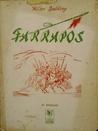 Farrapos: história em contos, da Revolução Farropilha