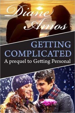 getting-complicated-prequel-to-getting-personal-getting-in-deep