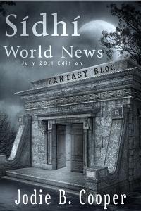 Sidhi World News: July 2011 Edition
