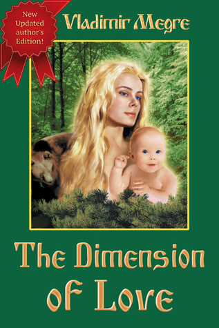The Dimension of Love