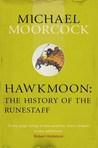 Hawkmoon by Michael Moorcock