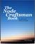 The Node Craftsman Book by Manuel Kiessling
