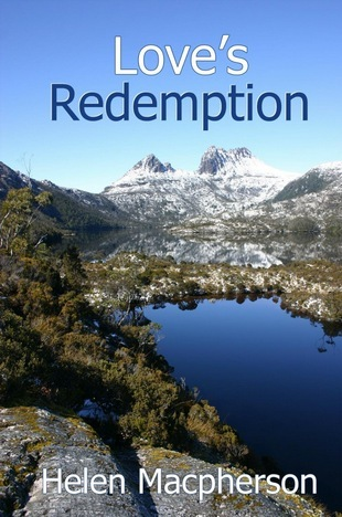 love-s-redemption