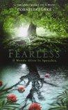 Fearless: Il mondo oltre lo specchio (Reckless, #2)