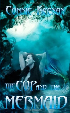 the-cop-and-the-mermaid