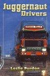 Juggernaut Drivers