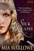 Silk Dreams (Songs of the North, #3)