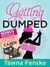 Getting Dumped by Tawna Fenske