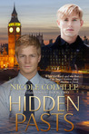 Hidden Pasts (The Hidden Series, #2)