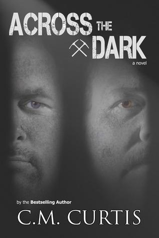 across-the-dark