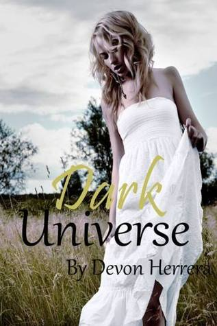 Dark Universe (The Universe Series #2)
