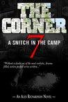 The Corner7