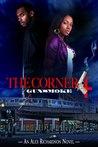 The Corner 4