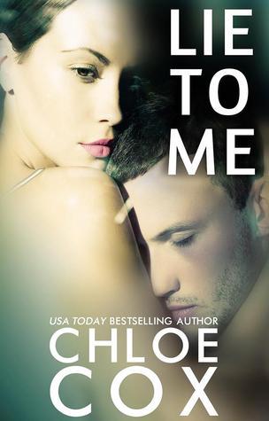 Lie to Me (Redemption, #1)