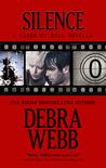 Silence by Debra Webb