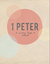 1 Peter: A Living Hope in C...