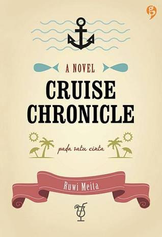cruise-chronicle