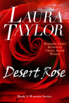 Desert Rose (The Warriors #1)