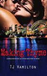 Making Thyme (Thyme Trilogy, #2)