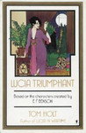 Lucia Triumphant (Lucia, #8)