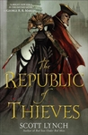 The Republic of T...