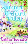 Summer in Orchard Valley by Debbie Macomber