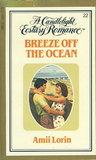 Breeze Off the Ocean