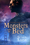 Monsters under the Bed (Lifting the Veil, #4)