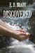 Discovered by Mia Plutter
