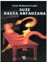Suze Dauta Arfadžana